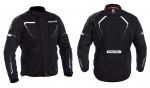 Richa Phantom 2 WP Jacket Black